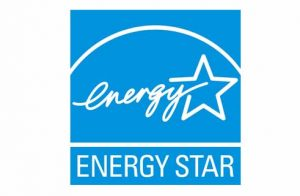 EnergyStar® Service and Product Provider