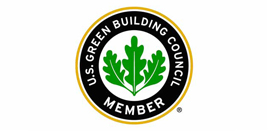 U.S. Green Building Council Member